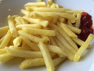 french-fries-616115_960_720.jpg