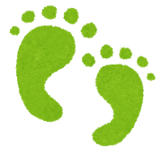 mark_footprint2.png