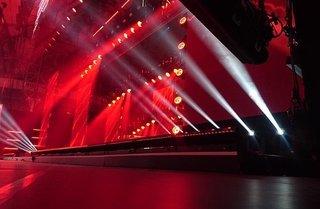 stage-2223130__340.jpg