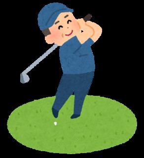 golf_ojisan.png