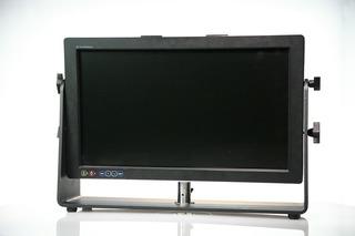 television-242687_960_720.jpg