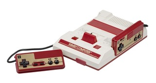 video-game-console-2202586_960_720.jpg